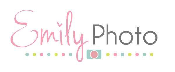 Logo Emily photo