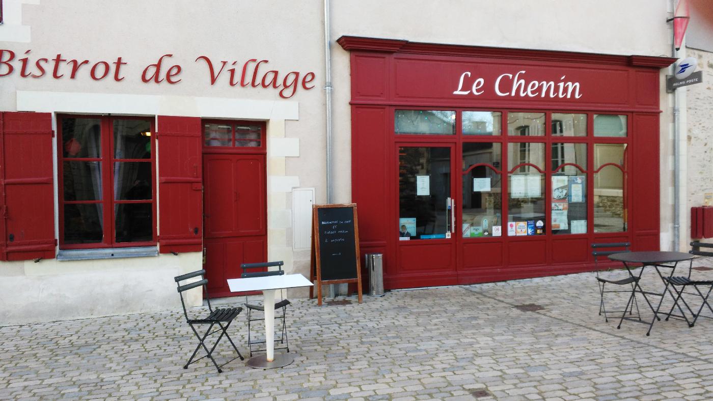 facade-le-chenin